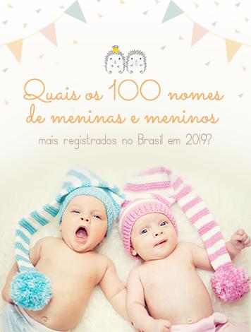 100-nomes-para-bebes