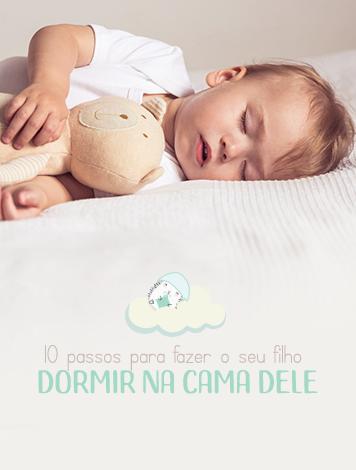 10-passos-para-fazer-o-seu-filho-dormir-na-cama-dele